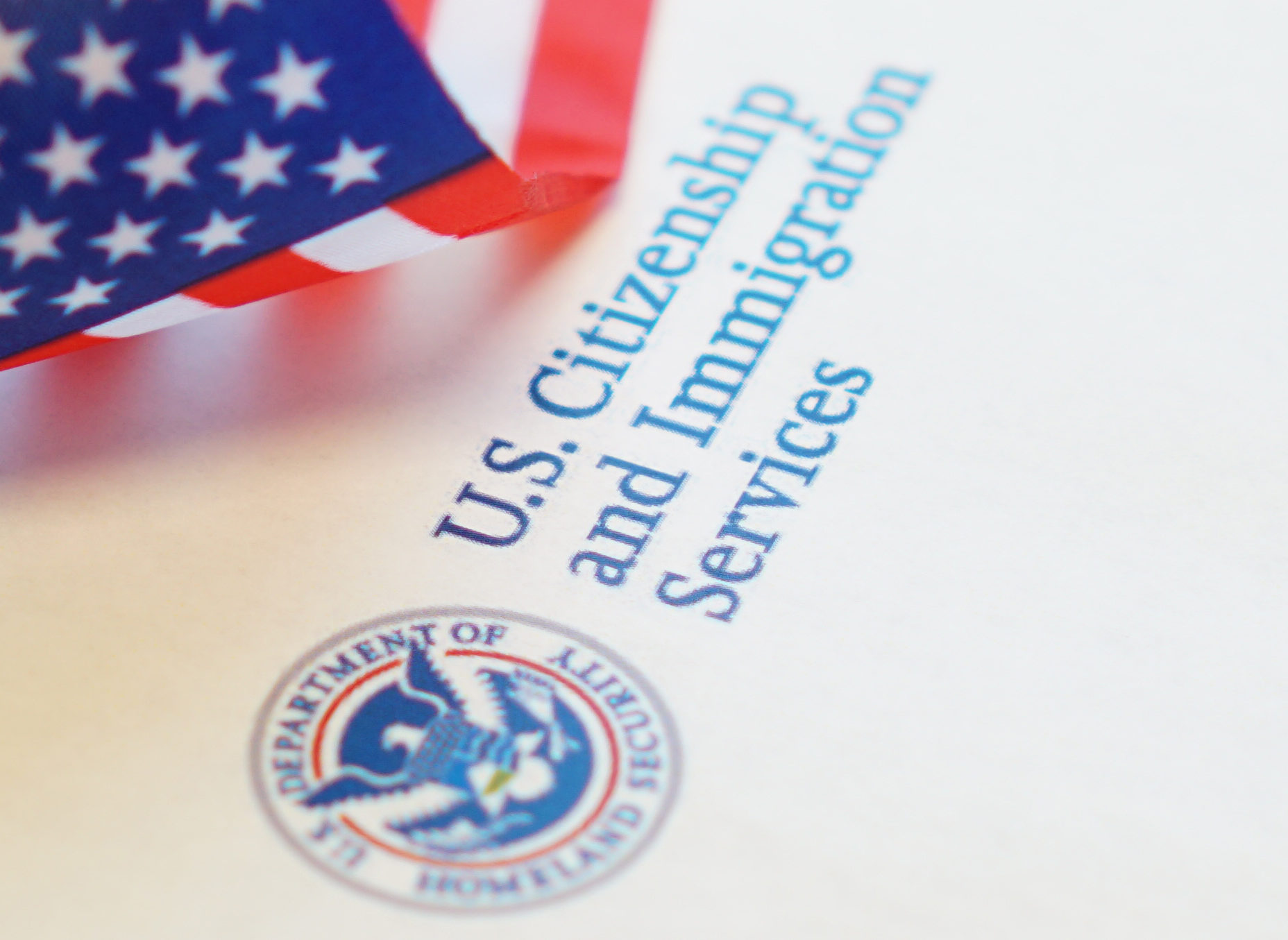 USCIS Issues Policy Guidance on Functional Managers: 5