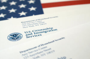 USCIS to Offer Flexibility to F-1 Students Whose OPT Receipt Notices are Delayed