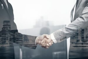 How to Handle Employees on TN Visas During Mergers and Acquisitions