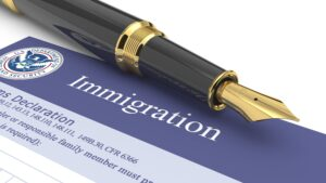 Court Orders DOS to Process Diversity Visas Faster